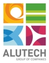 Group of companies alutech