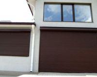 rolstavni-dom-garazh