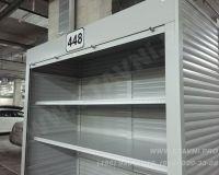 Nagatino-448-08