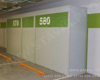 efremova-580-03