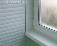 rolleta-na-balkone-v-nahabino4