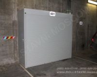 rolletnyi-box-v-parkinge-nagatino-06