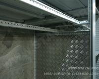 skyfort-1-373-07