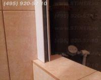 rolleta-santehnicheskaya-belogo-scveta-dlya-zakrytiya-trub-v-tualete4